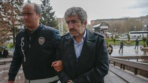 Eski ÖSYM Başkanı Demirin adli kontrolü kalktı, yurt dışına çıkış yasağı sürüyor