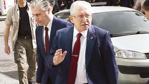 İstanbul seçimi iptal edildi... YSK kararı 4e karşı 7 oyla aldı