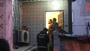 İstanbulda uyuşturucu operasyonu: Çok sayıda gözaltı