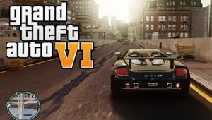 GTA 6 ne zaman çıkacak Nasıl olacak