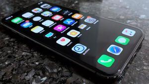 iOS 13 ne zaman çıkacak Neler değişecek