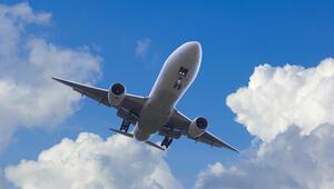 Hava yolları duyurdu Biletlerde ücretsiz değişiklik ve iptaller yapılabilecek
