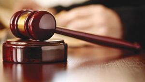 Hasan Cemalin yargılandığı davada karar