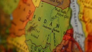 Sudan Askeri Geçiş Konseyi'nden seçim açıklaması