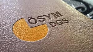DGS başvuru ücreti hangi bankaya yatırılacak Son gün uyarısı