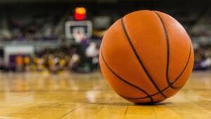 Türkiye Basketbol 1. Ligine yükselentakımlar belli oldu