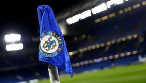 FIFA, Chelseanin itirazını reddetti