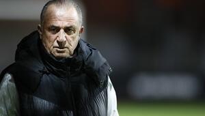 Galatasaraydan dev şampiyonluk primi