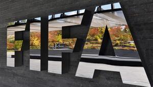 FIFAdan kötü haber Kiralık futbolculara sınırlama geliyor...