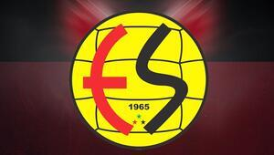 Eskişehirspor seçim kararı aldı