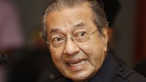 Malezya Başbakanı: Trumptan daha kötü bir lider olduğumu sanmıyorum