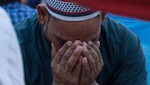 Vatandaşlık gerilimi... 4 milyona yakın Müslüman kimliğini kaybedebilir