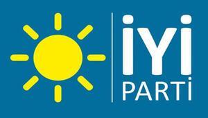 İYİ Parti Tüzük Kurultayı 25 Mayıs'ta