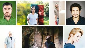 Farklı ülkelerden 10 sanatçı zanaatkârlarla buluşuyor
