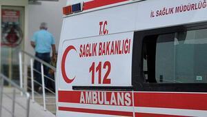 2018 yılında 27 kişi hayatını kaybetti... Sağlık Bakanlığı'ndan KKKA uyarısı