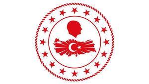 İçişleri Bakanlığından 100 bin polise İstanbulda oy kullandırılacağı iddiasına yalanlama
