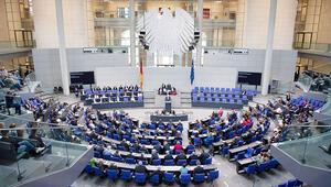Almanya'ya iş gücü göçü yasası geliyor