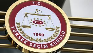 Yenilenen İstanbul seçiminde aynı seçmen listesi kullanılacak