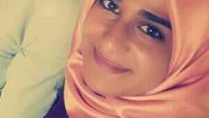 Bir çocuk annesi genç kadın intihar etti
