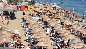İstanbullu seçmen acentelere koştu... İptal yüzde 10 değişiklik yüzde 90