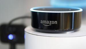AmazonAlexa, artık bilgisayardan sesli komutla kullanılabilecek