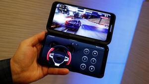 LG V50 ThinQ 5Gne zaman geliyor İşte o tarih