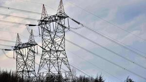 Elektrikler ne zaman gelecek AYEDAŞ - BEDAŞ 10 Mayıs planlı kesinti programı