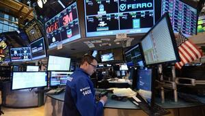 Küresel piyasalar ABD ve Çinden gelen haber akışına odaklandı
