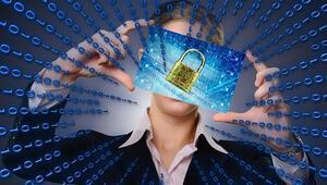 Kişisel veri güvenliği ihlalinde Hakkınızı arayın önerisi