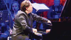 Antalya'nın yenisi: Türk Rus Klasik Müzik Festivali