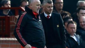 Manchester Unitedda Phelan dönemi