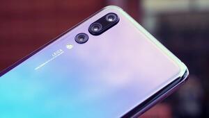 Huaweiden kullanıcılarına önemli uyarı