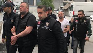 İstanbul ve Rizede işlenen 7 cinayet, 13 yaralama... Arkasından onlar çıktı