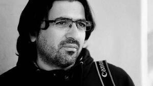 Bayburtta çekim yapan AA muhabiri uçuruma düştü