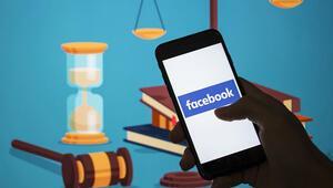 Kişisel Verileri Koruma Kurulundan Facebooka ceza