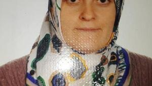 Anne- oğul cinayetinde, 2 kez ağırlaştırılmış ömür boyu hapis