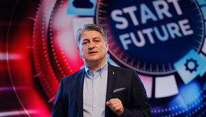 TOGG CEOsu Karakaş: Türkiye'nin otomobilinde planı tıkır tıkır işletiyoruz