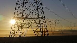 Elektrikler ne zaman gelecek 11 Mayıs 2019 Cumartesi günü planlı kesinti programı