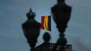 Belçika'da yerel seçimlerde usulsüzlük nedeniyle seçim sonuçları iptal edildi