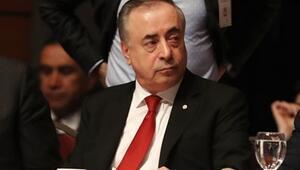 Mustafa Cengiz kulübe su bile alamayacak