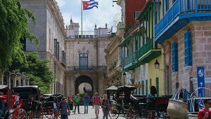 Uluslararası Küba Turizm Fuarı sona erdi