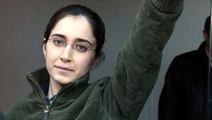Belçikadan terörist Fehriye Erdal için önemli karar