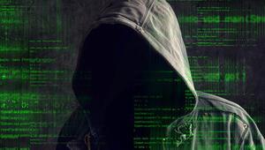 Kuantum bilgisayarlar siber güvenlikte neleri değiştirecek