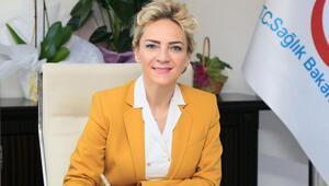 İzmir İl Sağlık Müdürü görevden alındı