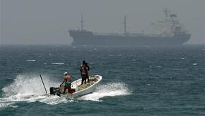 İrandan sabotaj aydınlatılsın talebi