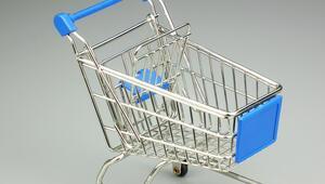 Kampanyalı durumlarda ürüne sepette ekstra indirim uygulamasına ne denir