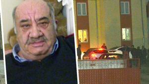 Gurbetçi, izine gittiği Kayseri'deki evinde ölü bulundu