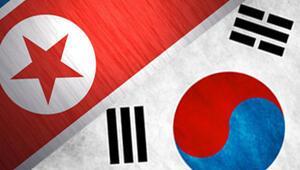 Güney Koreden Kuzey Korenin füze denemesine tepki