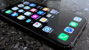 iOS 13 hangi cihazlara yüklenebilecek