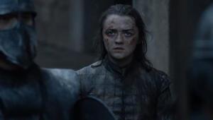 Game of Thrones 8. Sezon 5. Bölüm internete düştü